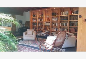 Foto de casa en venta en  , santa fe, álvaro obregón, df / cdmx, 18909890 No. 01