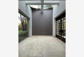Foto de casa en venta en  , santa fe, álvaro obregón, df / cdmx, 0 No. 01