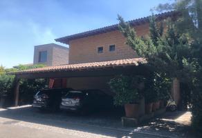 Foto de casa en venta en  , santa fe, álvaro obregón, df / cdmx, 20108284 No. 19