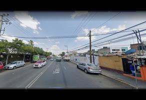 Foto de terreno habitacional en venta en  , santa fe, álvaro obregón, df / cdmx, 0 No. 01