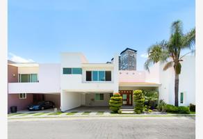 Foto de casa en venta en santa fe , angelopolis, puebla, puebla, 0 No. 01