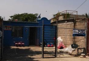 Foto de casa en venta en  , santa fe, bahía de banderas, nayarit, 0 No. 01