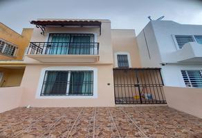 Foto de casa en venta en  , santa fe, benito juárez, quintana roo, 21535183 No. 01