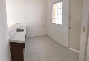 Foto de casa en venta en  , santa fe, benito juárez, quintana roo, 0 No. 01