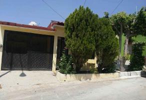 Foto de casa en venta en  , santa fe, chiapa de corzo, chiapas, 13799571 No. 01