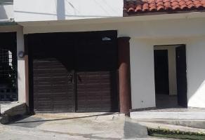 Foto de casa en venta en  , santa fe, chiapa de corzo, chiapas, 14243623 No. 01