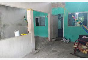 Foto de casa en venta en  , santa fe, chiapa de corzo, chiapas, 0 No. 01