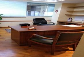 Foto de oficina en renta en  , santa fe cuajimalpa, cuajimalpa de morelos, df / cdmx, 0 No. 01