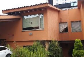 Foto de casa en venta en  , santa fe cuajimalpa, cuajimalpa de morelos, df / cdmx, 0 No. 01