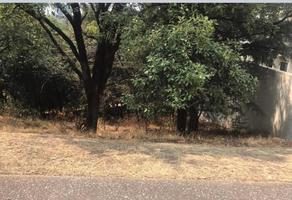 Foto de terreno habitacional en venta en  , santa fe cuajimalpa, cuajimalpa de morelos, df / cdmx, 17418681 No. 04