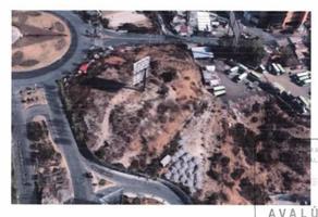 Foto de terreno habitacional en venta en  , santa fe cuajimalpa, cuajimalpa de morelos, df / cdmx, 17948209 No. 01