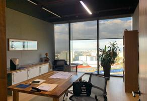 Foto de oficina en venta en santa fe , cuajimalpa, cuajimalpa de morelos, df / cdmx, 18054790 No. 01