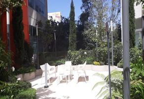 Foto de oficina en venta en  , santa fe cuajimalpa, cuajimalpa de morelos, df / cdmx, 0 No. 01