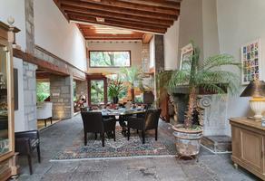 Foto de casa en venta en  , santa fe cuajimalpa, cuajimalpa de morelos, df / cdmx, 20091121 No. 01