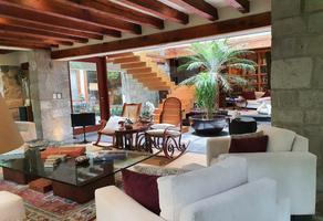 Foto de casa en venta en santa fe cuajimalpa whi270016, santa fe cuajimalpa, cuajimalpa de morelos, df / cdmx, 20084789 No. 01