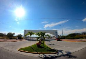 Foto de terreno habitacional en venta en  , santa fe, cuernavaca, morelos, 0 No. 01