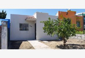 Foto de casa en venta en santa fe de chiapa de corzo , chiapa de corzo centro, chiapa de corzo, chiapas, 0 No. 01