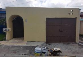 Foto de casa en venta en santa fe de la laguna 162, santa fe, morelia, michoacán de ocampo, 0 No. 01