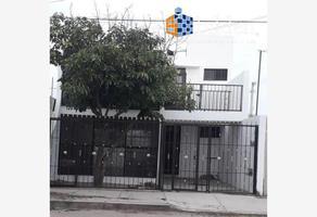 Foto de casa en venta en  , santa fe, durango, durango, 20470447 No. 01