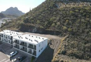 Foto de edificio en venta en  , santa fe, guaymas, sonora, 0 No. 01