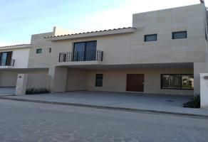 Foto de casa en venta en  , santa fe ii, león, guanajuato, 10520831 No. 01