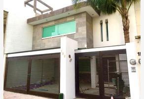 Foto de casa en venta en . ., santa fe ii, león, guanajuato, 19114442 No. 01