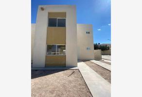 Foto de casa en venta en santa fe , la cortina, torreón, coahuila de zaragoza, 0 No. 01