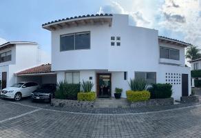 Foto de casa en venta en  , santa fe la loma, álvaro obregón, df / cdmx, 0 No. 01