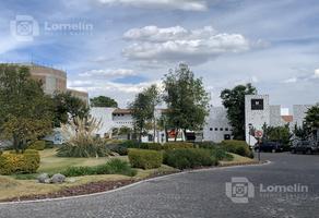 Foto de terreno habitacional en venta en  , santa fe la loma, álvaro obregón, df / cdmx, 0 No. 01