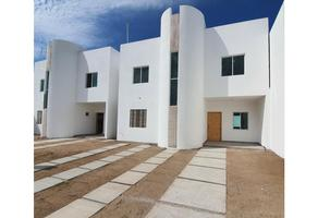 Foto de casa en venta en  , santa fe, la paz, baja california sur, 0 No. 01