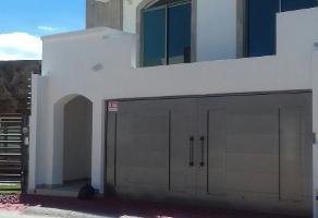 Foto de casa en venta en  , santa fe, león, guanajuato, 14059143 No. 01