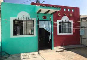 Foto de casa en renta en santa fe , santa fe, chiapa de corzo, chiapas, 0 No. 01
