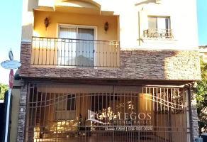 Foto de casa en venta en santa fe , santa fe, tijuana, baja california, 0 No. 01