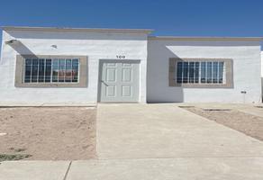 Foto de casa en venta en santa fe , santa fe, torreón, coahuila de zaragoza, 0 No. 01