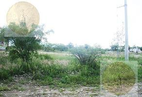 Foto de terreno habitacional en venta en  , santa fe, tequisquiapan, querétaro, 11767402 No. 01
