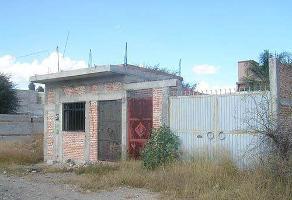 Foto de casa en venta en  , santa fe, tequisquiapan, querétaro, 11767406 No. 01