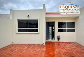 Foto de casa en venta en  , santa fe, tequisquiapan, querétaro, 21885571 No. 01