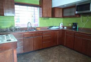 Foto de casa en renta en santa fé, tijuana 1, santa fe, tijuana, baja california, 0 No. 10