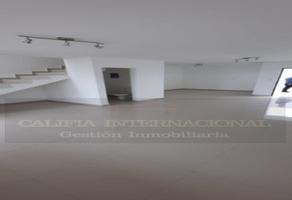 Foto de casa en venta en  , santa fe, tijuana, baja california, 0 No. 01