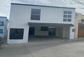 Foto de casa en venta en  , santa fe, tijuana, baja california, 20946405 No. 01