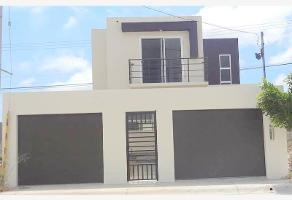 Foto de casa en venta en  , santa fe, tijuana, baja california, 4908065 No. 01