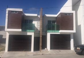 Foto de casa en renta en  , santa fe, tijuana, baja california, 0 No. 01