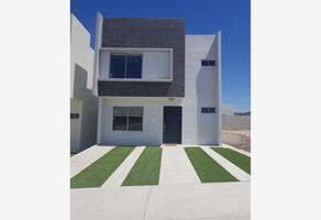Foto de casa en venta en  , santa fe, tijuana, baja california, 5932158 No. 01