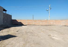 Foto de terreno habitacional en venta en santa fe (tlacote) 0, hacienda juriquilla santa fe, querétaro, querétaro, 18531115 No. 01