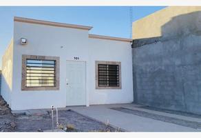 Foto de casa en venta en  , santa fe, torreón, coahuila de zaragoza, 19252409 No. 01