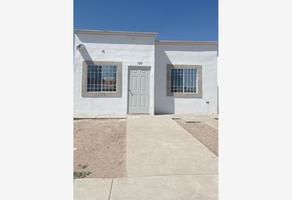 Foto de casa en venta en  , santa fe, torreón, coahuila de zaragoza, 0 No. 01