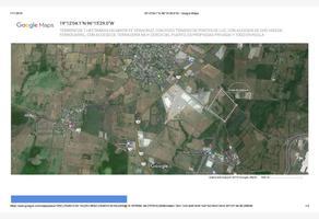 Foto de terreno industrial en venta en santa fe veracruz , delfino victoria (santa fe), veracruz, veracruz de ignacio de la llave, 6326401 No. 01