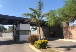 Foto de terreno habitacional en venta en  , santa fe, victoria, tamaulipas, 0 No. 01