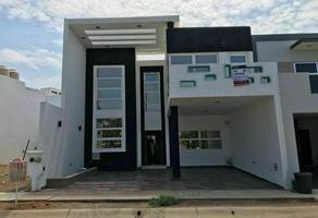 Foto de casa en venta en santa filomena , real del valle, mazatlán, sinaloa, 0 No. 01