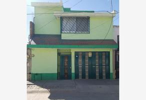 Foto de casa en venta en santa gabriela 0, san pedro plus, león, guanajuato, 18764656 No. 01
